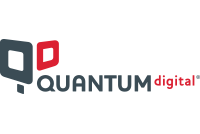 Quantum Digital