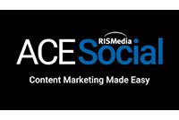 RISMedia Ace