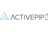 ActivePipe