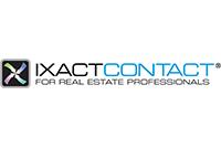 ixactcontact