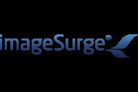 imageSurve