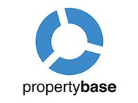 PropertyBase